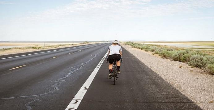 seguro para ciclistas