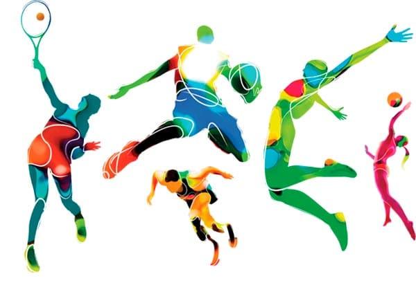 seguro deportivo