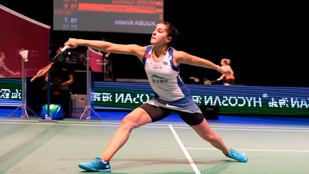 reglas de badminton